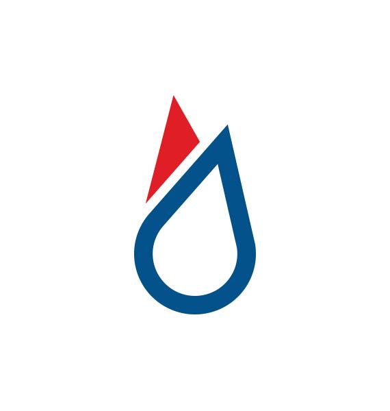 Emergency Vehicles Ltd. Logo Design