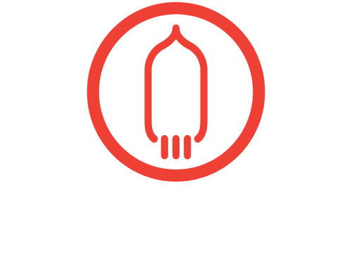 Amplified Design | Graphic Design, Logo Design, Brand Design