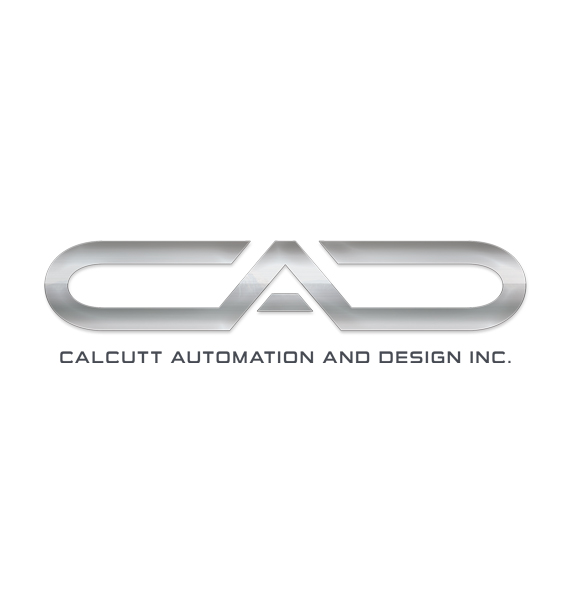 Calcutt Automation and Design